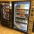 Global Vending Management