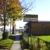 D L Williams Community Center