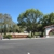 Pio Pico RV Resort and Campground