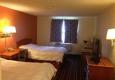Texas Inn & Suites - Lufkin, TX