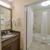 Staybridge Suites HARRISBURG HERSHEY