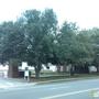 Carolinas Medical Center Myers Park Pediatrics
