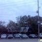 Buckhead Diner - Atlanta, GA