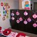 The Discovery Garden Preschool