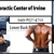 Pain Management Center Of Irvine