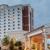 DoubleTree by Hilton Hotel Greensboro
