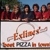 Exlines' Best Pizza In Town