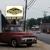 Appalachian Autoworks