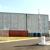 Hurricane Fence Company