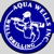 Aqua Wells Inc. Well Drilling & Pump Service