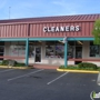 Parkside Plaza Cleaners