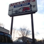 Auclair's Auto Body - Lawrence, MA. Auclair's Auto Body