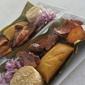 Cabo Blanco - Fort Lauderdale, FL. Desayuno Peruano todos los Sabados y Domingos
