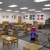 Hearts and Minds Montessori School