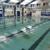 Fife Swim Center