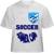 YSPA - Youth Sports Performance Academy