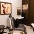 Dermatology Laser & Vein Specialists of the Carolinas PLLC