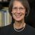 Petrilla, Linda PhD