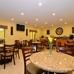 Best Western Troy Inn