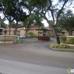 Marina Oaks