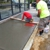 JRC Paving and Seal Coating