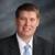 Steven M.Tilton – Attorney At Law