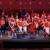 Christian Youth Theater Wichita Inc.