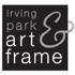 Irving Park Art And Frame
