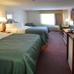 Quality Inn Louisville - Boulder