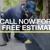 Expert Pest Control Pros