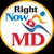 Right Now Md- Medical Concierge Orlando