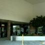 Spa Shooters Depot