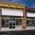 Dollar Loan Center - CLOSED