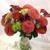 Jazz Bouquet Floral Shop & Tea Cafe