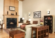 Country Inns & Suites - Monona, WI