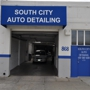 South City Auto Detailing