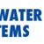 Abel Water Systems