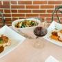 Nino's Italian Restaurant - Atlanta, GA