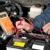 Dan's Auto Repair Inc