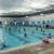 Collegiate School Aquatics Center