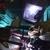 DuVall's Custom Trailers & Repair LLC