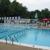Rolling Hills Swim Club
