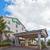 Holiday Inn Express & Suites BONITA SPRINGS