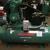 Air Power Equipment Company Inc