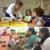 INIC - International Immersion Center Preschool