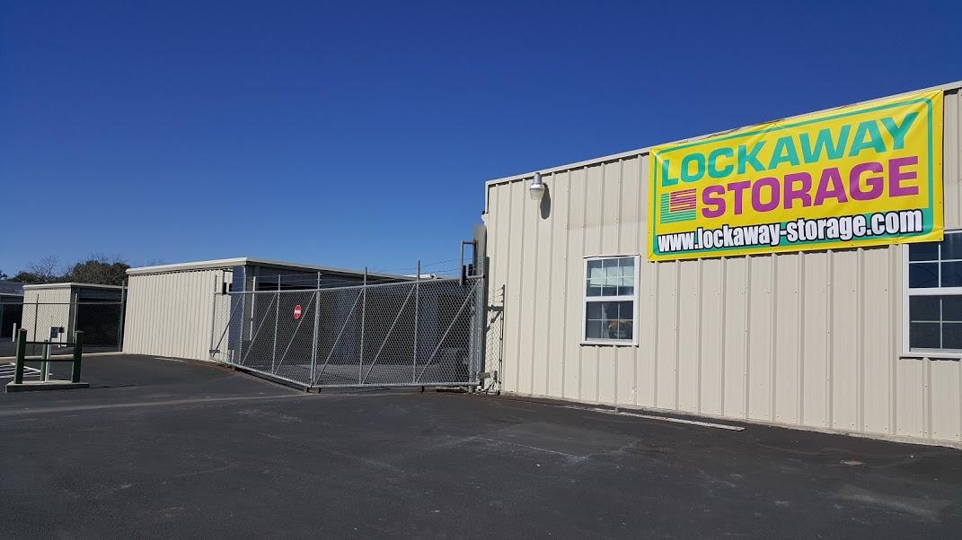 Lockaway Storage San Antonio Tx 78239 Yp Com