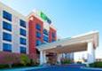 Holiday Inn Express & Suites Washington DC Northeast - Washington, DC