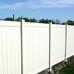 Ameri Dream Fence & Deck