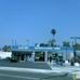 Guadalajara Tire Service