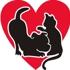 Companion Animal Clinic